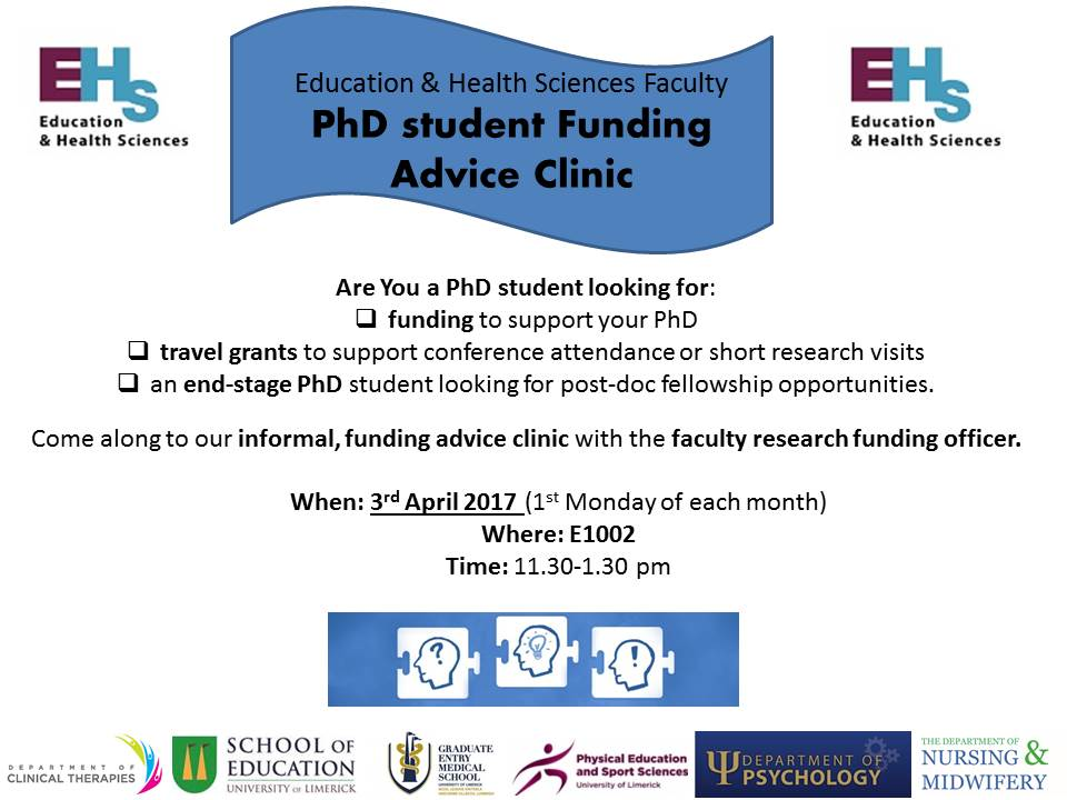 PhD support_Poster_NEW