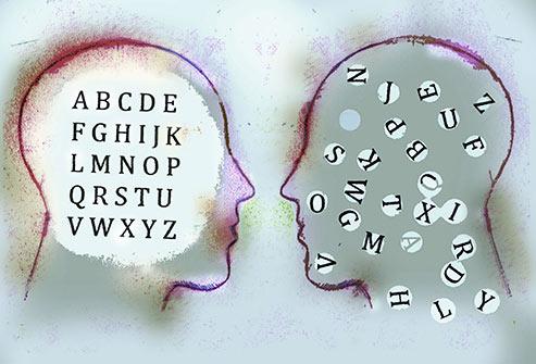 dyslexia_illustration