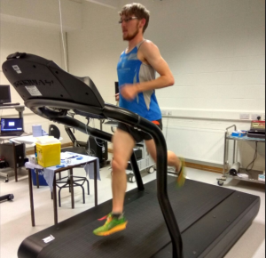 _Man running on treadmill_RDBlog