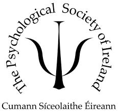 Psych society of ireland logo